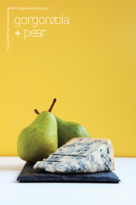 Gorgonzola-and-Pear