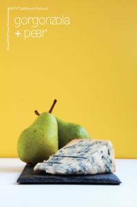 Gorgonzola-and-Pear