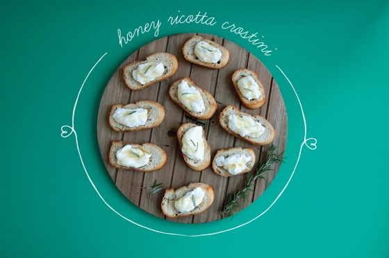 Honey-Ricotta-Crostini-Main