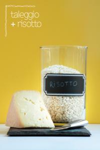 Taleggio-and-Risotto